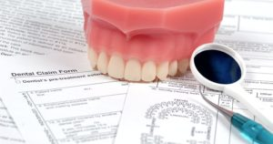 Dental insurance is complicated but you need to understand how it really works