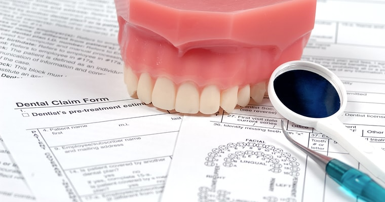 Wichita Dental insurance is complicated but you need to understand how it really works