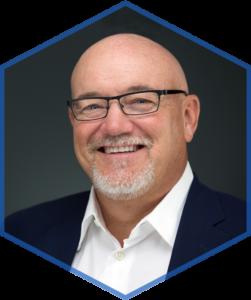 Profile photo of Dr. Eric Farmer