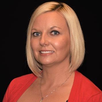 Felicia profile picture - Front Desk