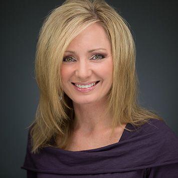 Jerissa profile picture - Front Desk