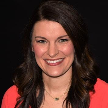 Kati Dental Hygienist - Profile Picture