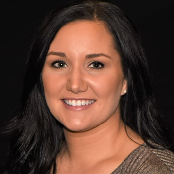 Profile Picture of Morgan - Dental Assistant