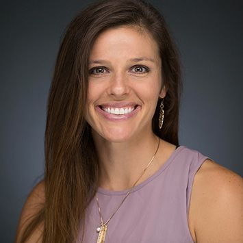 Natalie Dental Hygienist - Profile Picture