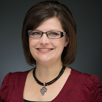 Tammie Profile Picture - Front Desk