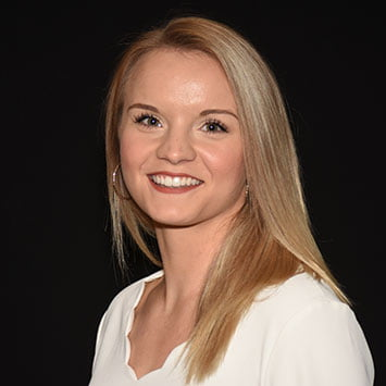 Ally Dental Hygienist - Profile Picture