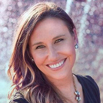 McKenzi Dental Hygienist - Profile Picture