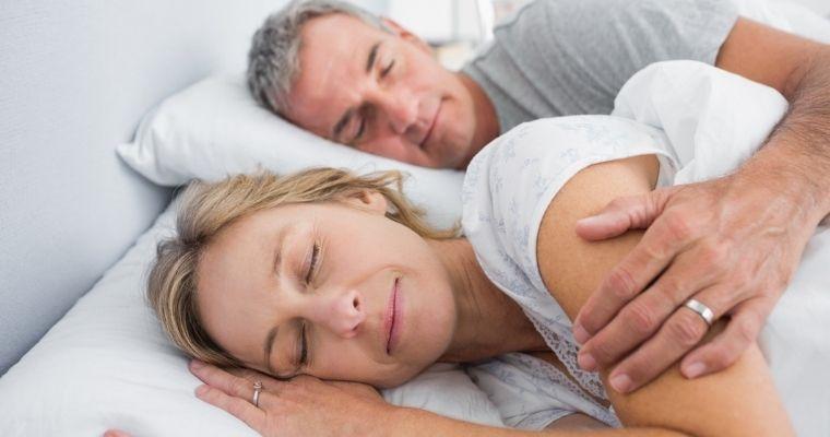 Can Sleep Apnea Cause TMJ?